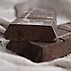 Modica-cioccolato