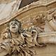 Modica-Duomo