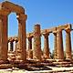 Agrigento-templi