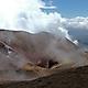 Etna-cratere