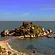 Taomina-Isola-bella