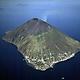 Vulcano-Isola