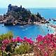 Taormina-Isolabella
